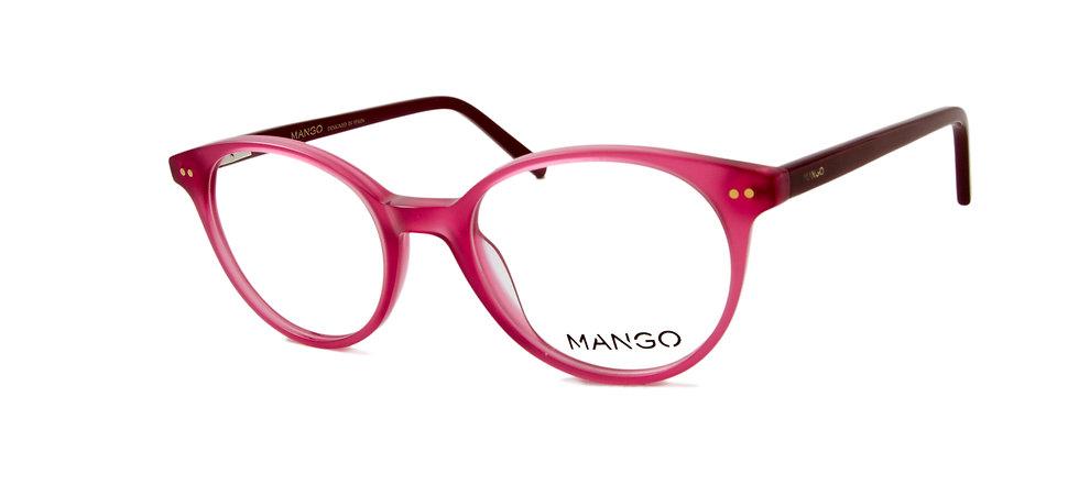 MANGO MNG195043