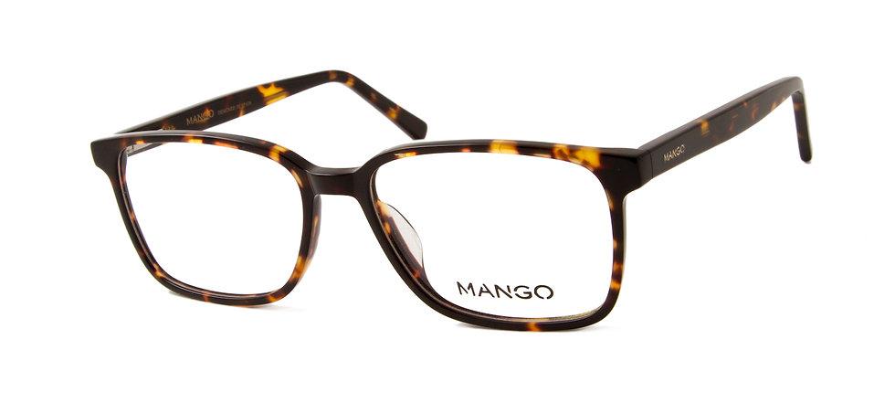 Mango MNG202620