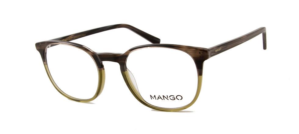 Mango MNG202030