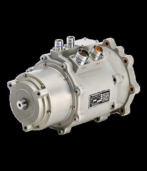 umbragroup-brakers-actuators-37-img-202