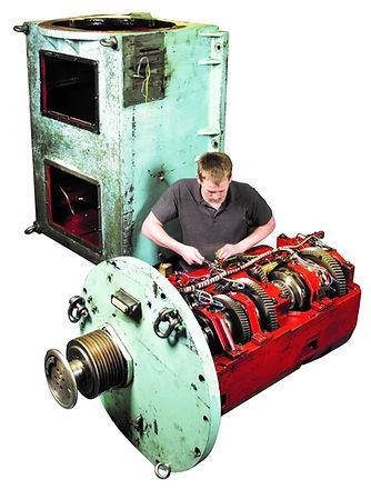 Gearbox & Case 3741_a.jpg