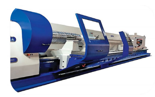 Poreba Center lathe_1.PNG