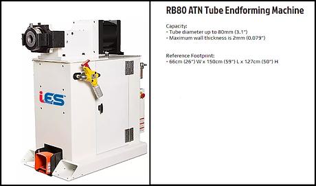 RB80 ATN Machine Spec&pic.png