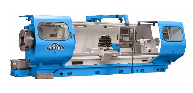 Poreba Center lathe_2.PNG