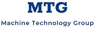 MTG New Logo (2).png