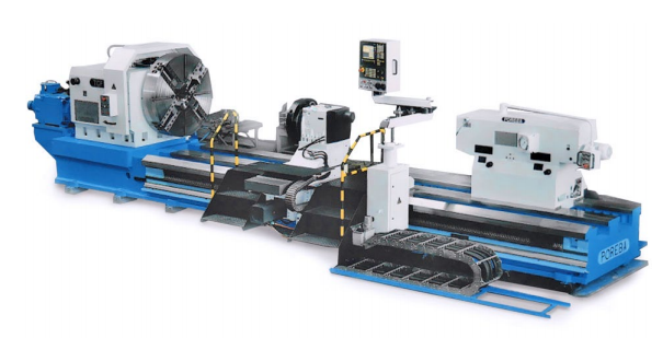 Poreba Center lathe.PNG