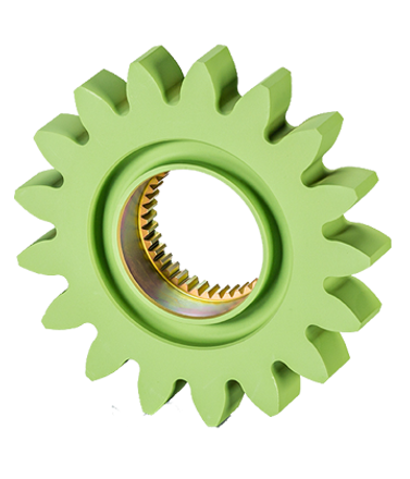 umbragroup-pinion-gears-23-img-206 (1).p