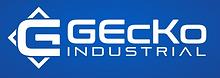 GEcKo Industrial Prof 1.PNG