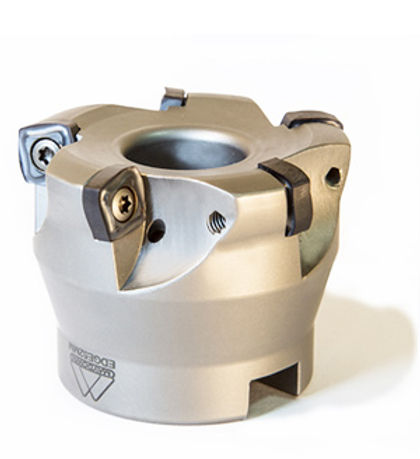 btn-indexable-cutters (1).jpg