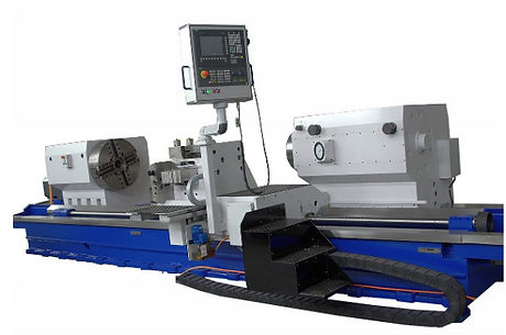 Roll Lathes.PNG