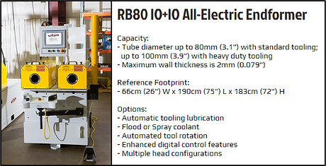 eRB80 ECOForm All Electric End Former.pn