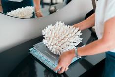 Interior design and decoration services in Sydney | Best interior designer in Sydney | Interior design services in Coogee | Interior decoration services Maroubra