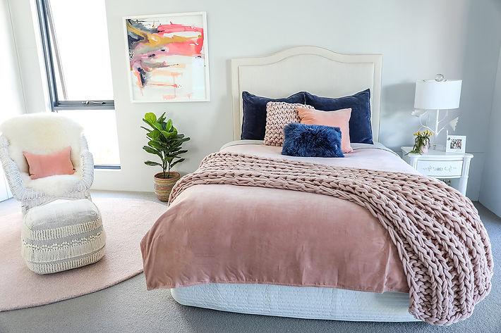 Teenage girl's bedroom soft colours.jpg