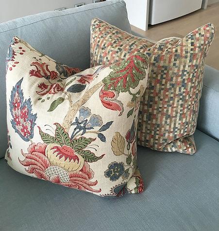 floral cushions.jpg