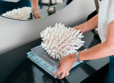 Benefits of hiring a Professional Interior Designer & Decorator