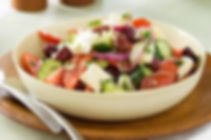 super-easy-greek-salad-81664-1.jpeg