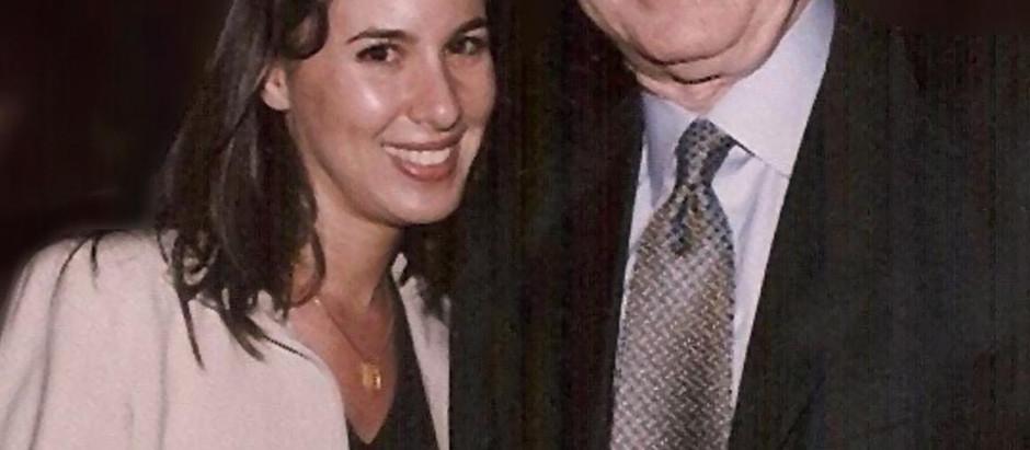 Arizona & Senator John McCain...