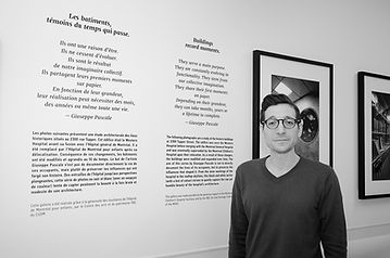 Portrait by Daniel Héon.jpg