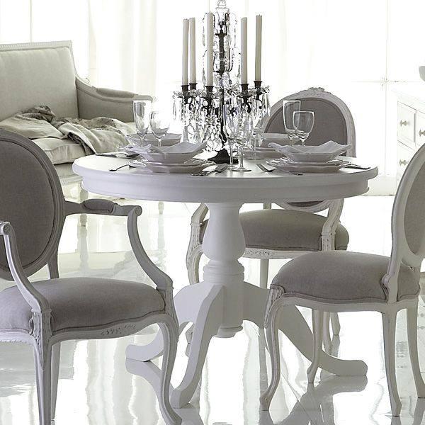 Tables salle à manger | cotemaisontn