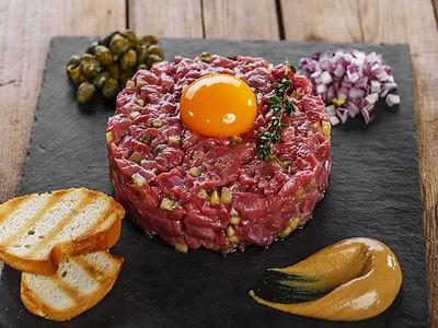 Steak-Tartar.jpg