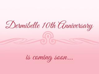 Anniversary around the corner!!!