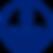 1200px-Logo_Weleda.svg.png