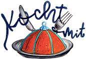 Logo Kocht Transparent_.png
