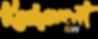 Kochevent Logo.png