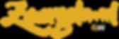Logo_Zmorgeland.png