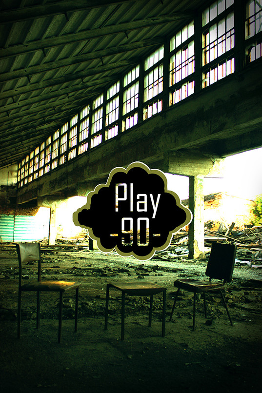 Play 90