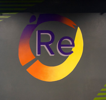 "Логотип фитнес центра ""Reформа"".jpg"