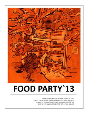 food party` 13.jpg