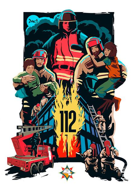 Пожар в ночи.jpg