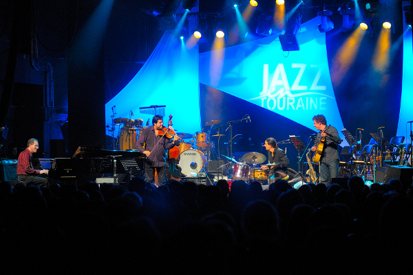 festival-de-jazz-en-Touraine