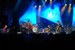 festival-de-jazz-en-Touraine
