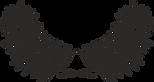 Logo1_noir_web.png