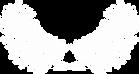 Logo1_blanc_web.png