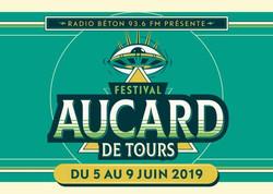 aucard 2019