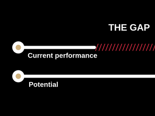 The Dreaded Performance Gap: What's The Cause?