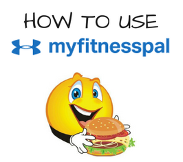Calorie Tracking Made Easy: How To Set Up And Use MyFitnessPal