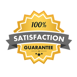 satisfaction-guarantee-2109235_1280.png