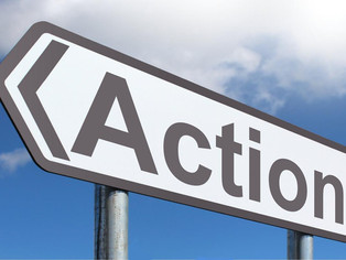 The 24-Hour Rule: Take Immediate Action