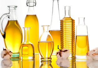 Is The Oil You Cook With Killing You?
