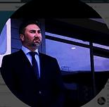 Screen Shot 2019-01-31 at 19.00.07.png
