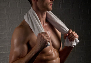 11 Fundamental Habits For A Lean Physique For Men