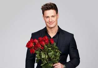 What I Learned Watching 'The Bachelor' Last Night...