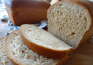 You CANNOT Eat Bread (and why restriction can ruin you)