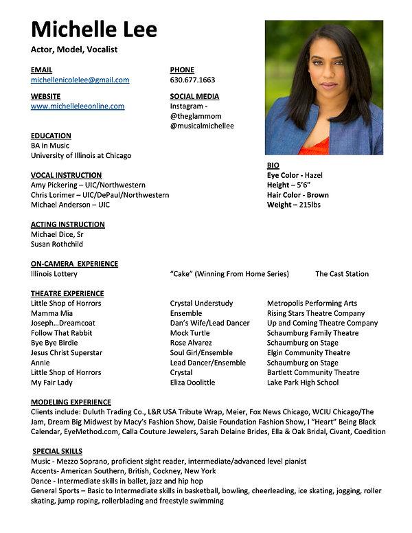 Michelle Lee Performance Resume August 2021.jpg
