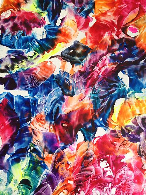 Colour Galore