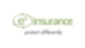 e3 Insurance logo.png